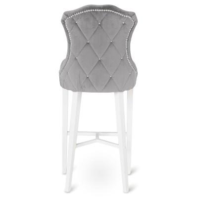 Барный стул Щербет