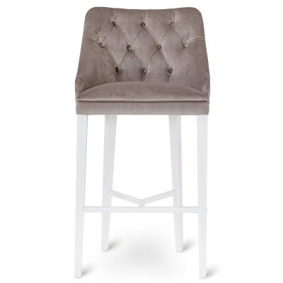 Барный стул Боно