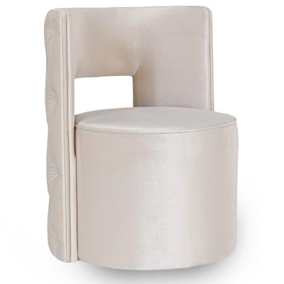 Пуф-кресло Анабель