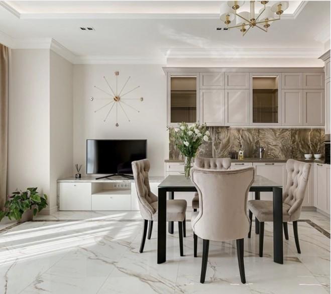 Ищите стильные стульчики для дома?